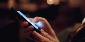 Penyebab baterai smartphone cepat habis