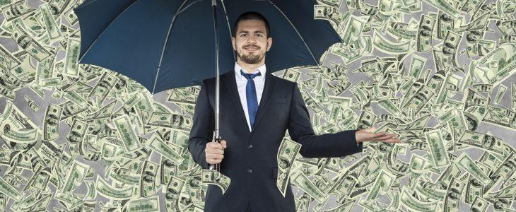 Cara menghemat uang untuk menabung