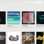 Situs Download Lagu - Noise Trade