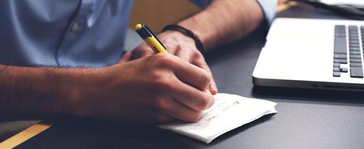 Tips Menulis Email Profesional