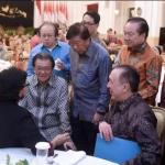 10 orang pengusaha terkaya di Indonesia dan Sumber Kekayaannya