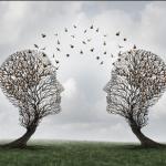 Cara Ampuh Mengatasi Perasaan Kangen Dikala LDR