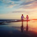 Cara memilih pasangan hidup yang tepat