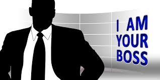 Pengusaha Menemukan Kandidat karyawan Kerja untuk Perusahaan Mereka
