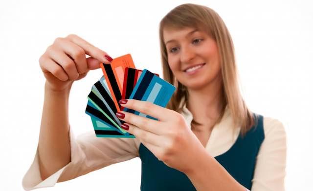 Cara Membuat Kartu Kredit Mahasiswa