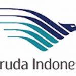 Tiket Pesawat Garuda Indonesia