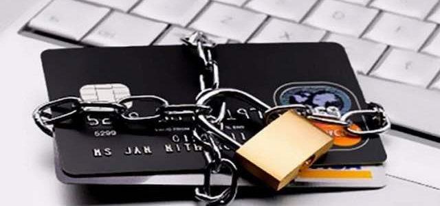 Tips Menggunakan kartu kredit Anda