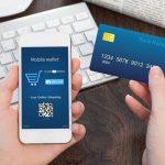 Membeli dengan cicilan kartu kredit