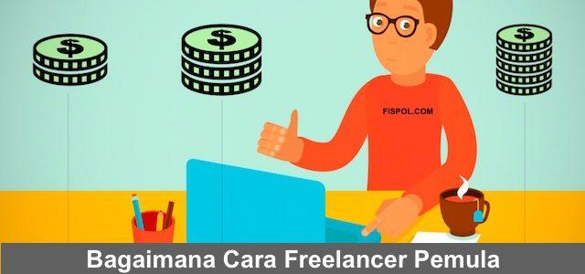 Bagaimana Cara Freelancer Pemula Menghasilkan Uang Lebih Banyak