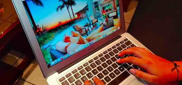 Ide bisnis online di internet