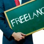 Keahlian Freelancer Pemula