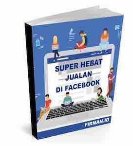 Peluang bisnis - Pakar media Sosial