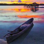 Referensi lain tempat wisata Di Indonesia Selain Bali