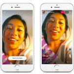 Suka Live Instagram Begini Triknya Biar Dilirik Orang