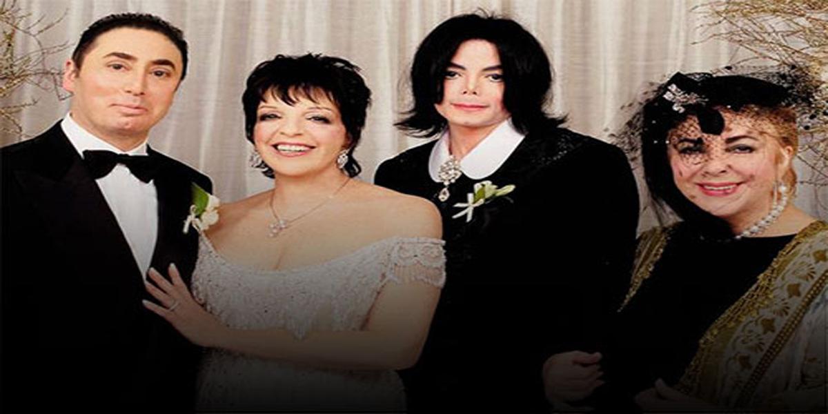 pernikahan termahal