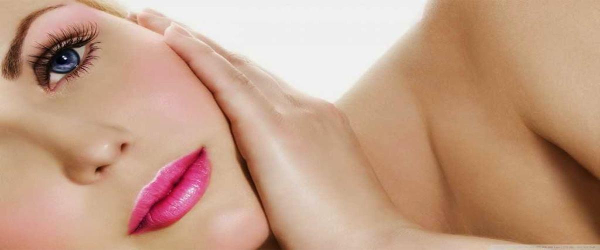 tips kecantikan wajah