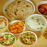 aplikasi makanan online