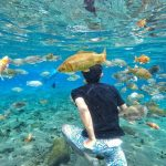 wisata air klaten