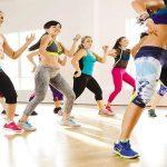 manfaat zumba dance bagi kesehatan