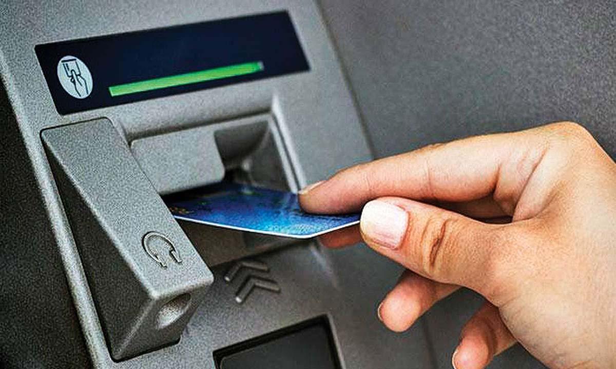 Cara Menghindari Skimming ATM