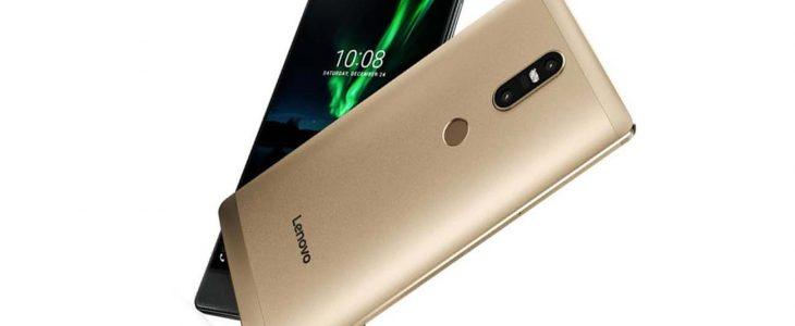 Daftar Hp Lenovo Layar Lebar Murah Berkualitas