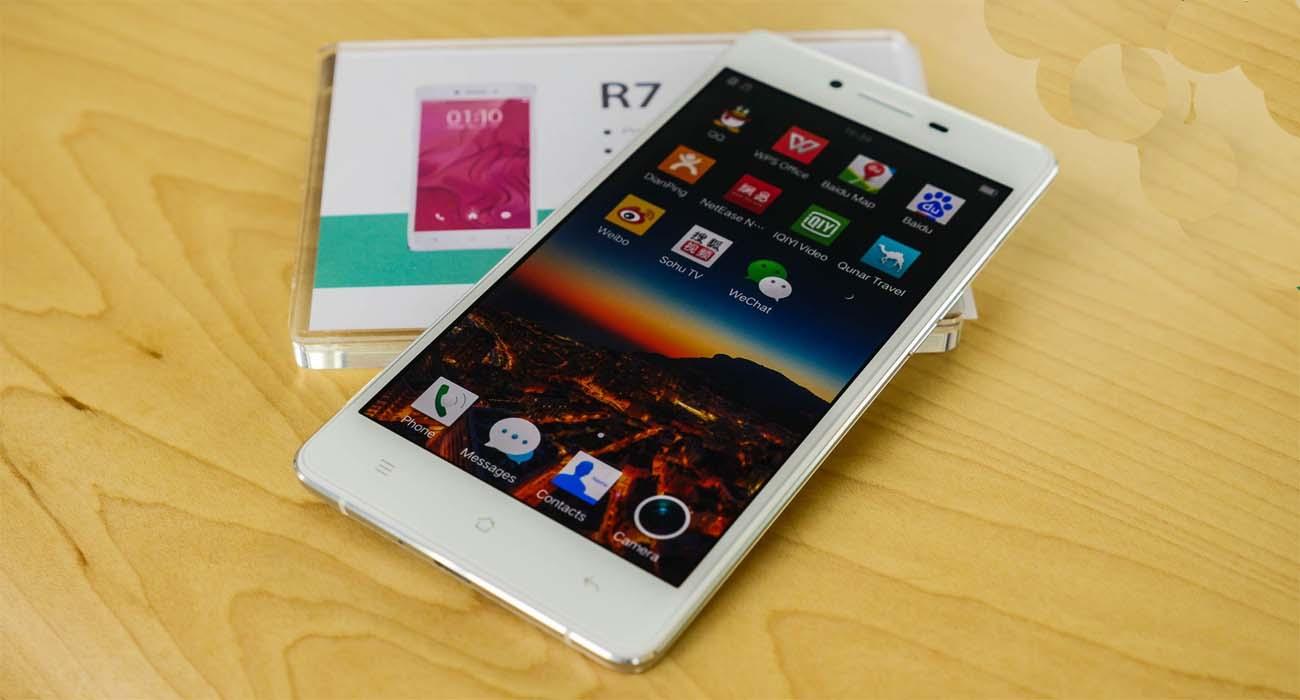 HP Oppo 4g LTE harga di atas 3 juta full spesifikasi