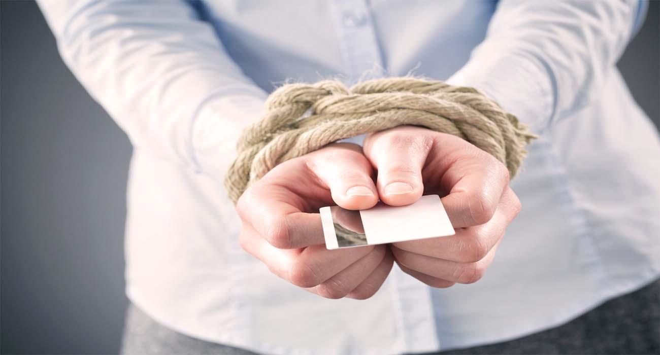 Hal Yang Harus Anda Pehatikan Setelah Menutup Kartu Kredit