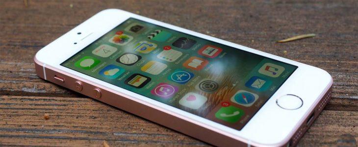 Harga Dan Spesifikasi Apple Iphone Diatas 5 juta
