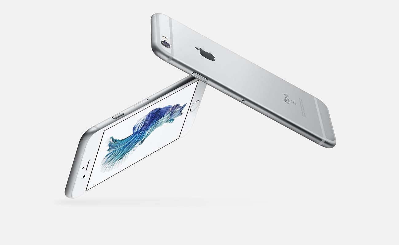 Harga Dan Spesifikasi Apple Iphone RAM 2 GB