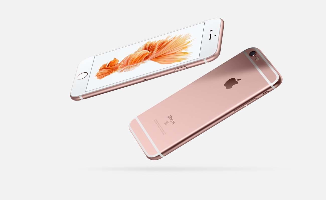 Harga Dan Spesifikasi Apple di Atas 10 Juta