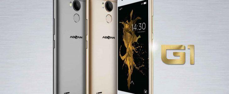 Harga dan spesifikasi Hp Android Advan 4G