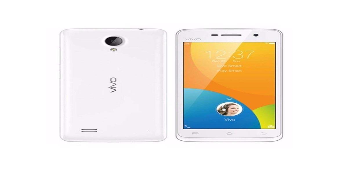 Hp Vivo harga 1 jutaan dibawah 1,5 juta