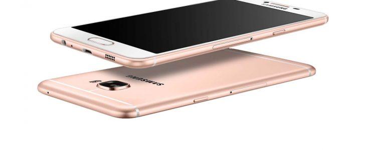 Produk Terbaru Samsung 2018 Dan Spesifikasiny