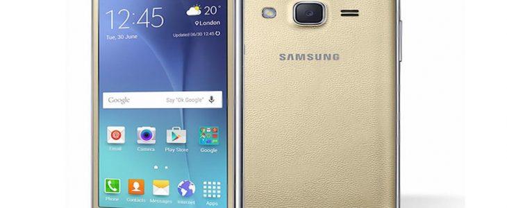 Samsung 4G LTE dibawah 2,5 Juta