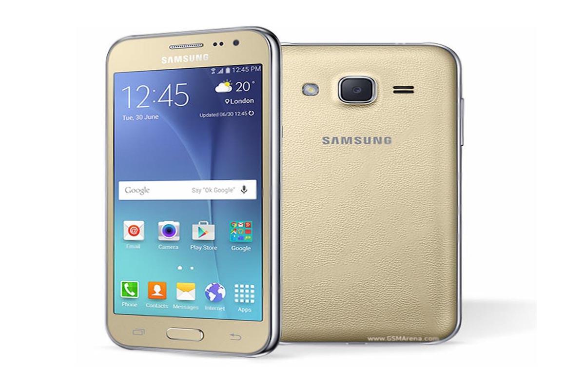 Daftar Hp Samsung 4g Lte Dibawah 2 Juta Spesifikasi Lengkap Fispol