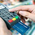 bersahabat dengan kartu kredit