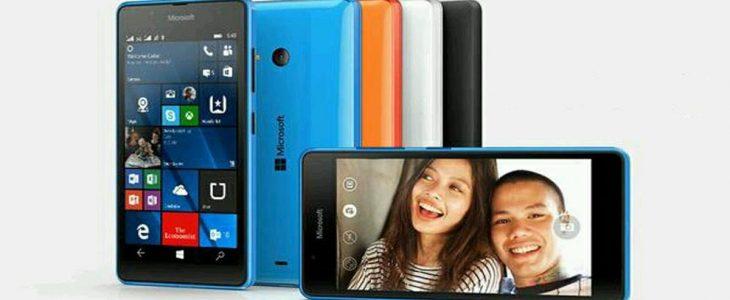 hp Nokia 1 juta murah