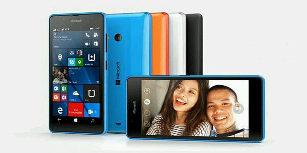 hp Nokia dibawah 1 juta murah