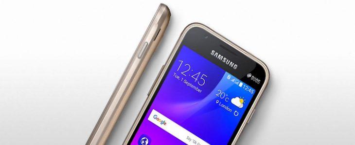 hp Samsung harga 1 juta Dibawah 1,5 Jutaan