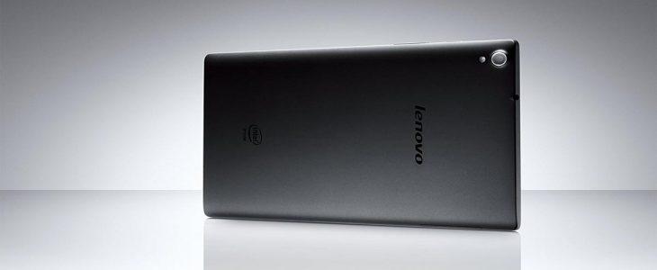 tablet ram 2 Gb