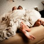 Alasan pasangan anda selingkuh