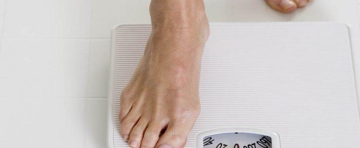 Cara Mencegah Badan Terlalu Kurus Selama Puasa