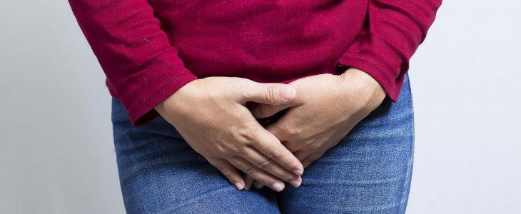 Ciri - ciri keputihan bahaya Pada wanita