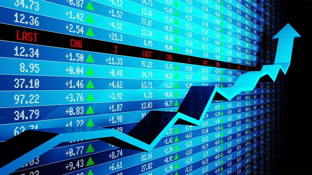 Daftar Platform Investasi Online Saham