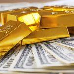 Daftar platform investasi online emas