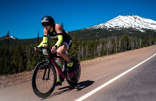 Olahraga aerobik (bersepeda)_