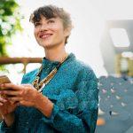 Platform Investasi Online reksa dana