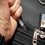 Tips Mengamankan Dokumen Saat Liburan Ke Luar Negeri