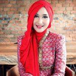 Wirausahawan Muda Indonesia Yang Masuk 30 Besar Versi Forbes 2018