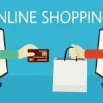 Hal Yang Harus Diperhatikan Sebelum Membuat Toko Online